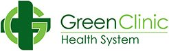 Green Clinic